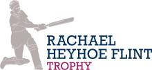 Rachael Heyhoe Flint Trophy final live on Sky Sports
