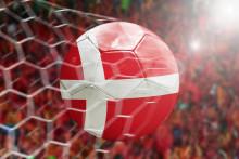 Telenors netværk sætter rekord under VM