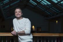 Almi Invest investerar i spelbolaget Sideline Labs