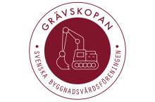 'Grävskopan' dammas av och delas ut till Kungälvs kommun och Ernst Rosén AB