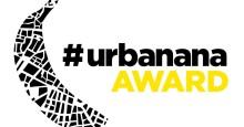 #urbanana-Award: Zwei herausragende Ideen für den Städtetourismus aus der Metropole Ruhr ausgezeichnet