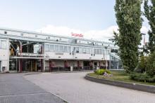 Scandicin vuokrasopimus ja liiketoiminta Scandic Ikaalisten Kylpylä -hotellissa päättyy