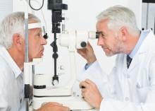 Fall des Monats - Vertragsärztliche Leistungen dürfen nicht zusätzlich privat abgerechnet werden