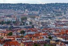 Dansk inspiration kan give grøn fjernvarme til 5 millioner indbyggere i tysk delstat