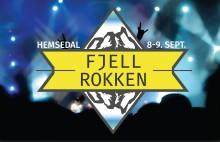 Fjellrokken og Høstmarked i Hemsedal 8-10. september
