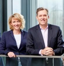 Diversity bei Pernod Ricard Deutschland