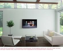 Firmware-Update mit neuen Features für BRAVIA Fernseher