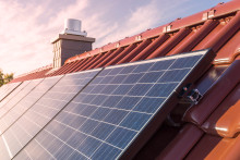 Moray Trading Standards solar panel scam warning