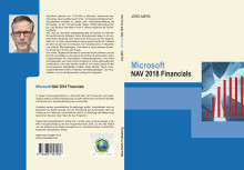 Wurde Microsoft Dynamics NAV 2018 R2 bereits beerdigt?