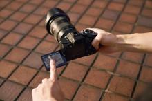 Sony najavio novo rješenje za jednostavne i kvalitetne videopozive i prijenos uživo, kompatibilan s 35 modela Sony fotoaparata