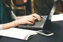 Pilotphase mit Betreuungs-Web-App für Online-Prüfungen an der TH Wildau erfolgreich abgeschlossen