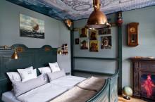 Exzellente Noten für Sylter Hotels