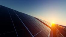 Öresundskraft stärker solmusklerna - tecknar avtal med Kraftpojkarna