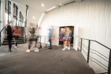 Wenn Bretter wieder die Welt bedeuten – RuhrBühnen spielen im Juni vor Publikum