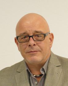 Stefan Büttner
