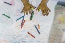Kartläggning från Rädda Barnen larmar om barn och ungas utsatthet