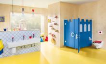 Petits héros deviennent grands - O.novo Kids : La nouvelle collection à la pointe destinée au domaine éducatif