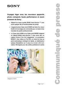 Communiqué de presse_HighZoomDSC_150414_F-CH