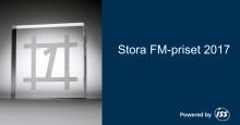 Umeåstudent till final i Stora FM-priset