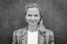 Live Session mit Oxford-Absolventin Kristina Lunz