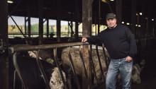 Lokalt biogödsel klart för odling