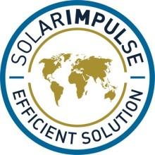 Schneider Electric sai Solar Impulse Efficient Solution -palkinnon kannattavasta ympäristönsuojelusta