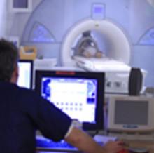 Barn på Akademiska ska slippa sövas inför magnetkameraundersökning