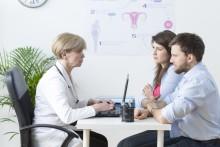 Experten fordern neue Regeln für Kinderwunschbehandlung