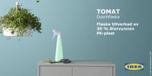 Prata hållbarhet med IKEA i Almedalen