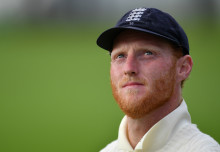 Official Statement - Ben Stokes