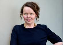 Norrlandsfonden och EIF fördubblar avtal om finansiering till innovativa tillväxtföretag