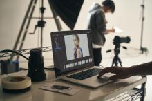 """Noul software """"Imaging Edge"""" îmbunătățește conectivitatea cu dispozitivele mobile și extinde capabilitățile creative ale camerelor Sony"""