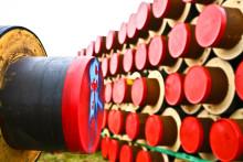 Seks nye initiativer skal styrke eksport af dansk grøn energiteknologi