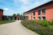 Fachklinik Fürstenwald wird Teil der Hephata Diakonie