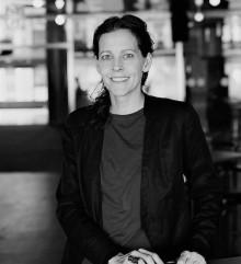 Quick Questions with QuizRR - Ulrika Fernstedt, Market Developer