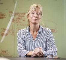 Mobilitetshubbar viktig del i LIMA - nytt pilotprojekt i Göteborg