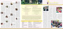 Newsletter 2013 (Festzeitung)