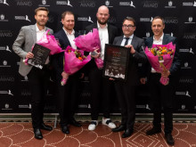 BLAST Pro Series vinder stor event-pris