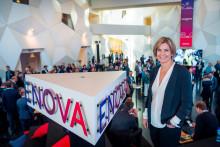 Enova ønsker landstrøm i flere havner