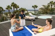 Kanaren mit Wohlfühlgarantie - allsun Hotels bieten nach Renovierungen weiter verbessertes Angebot