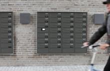 Renz igen valgt til ny ejendom i Aalborg