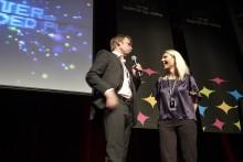 Miljonlotteriet överlåter The Gaming Day till Svenska Mässan