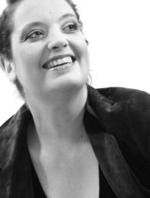 World-renowned mezzo-soprano Ann Hallenberg in concert directed by David Stern at Drottningholms Slottsteater