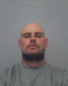 Man jailed for robbery and making threats to kill – Milton Keynes