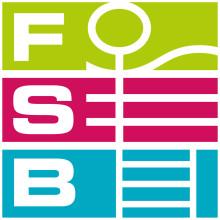 STRABAG Sportstättenbau auf der FSB