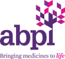 2016 disclosure of AbbVie UK 'Transfers of value' to healthcare professionals and organisations