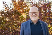 Kjell Andersson ny vd för Eskilstuna Strängnäs Energi och Miljö
