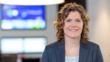 Lise Skaarup Mortensen appointed new CFO of Chr. Hansen Holding