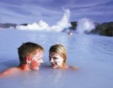 Islantia on ryhdytty markkinoimaan johtavana kongressi- ja kannustematkakohteena.