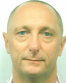 Airport parking boss jailed for tax fraud